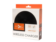 WR-102 eXtreme wireless charger black box