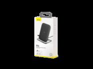 WXPG-01 Baseus Rib 15W induction charger black box