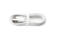 Xiaomi cable micro USB white bulk