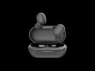 Xiaomi headset Haylou GT1 plus TWS bluetooth black box