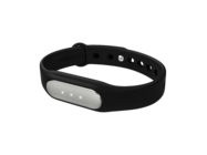 Xiaomi Mi Band black box