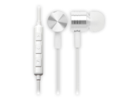ZBW4043CN Xiaomi headset white blister