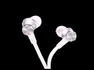 ZBW4354TY Xiaomi Mi In headset silver blister
